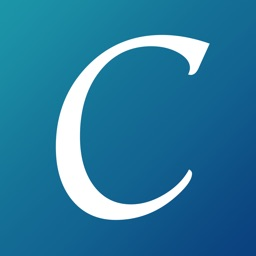 Cognition: A Lovely Hacker News Reader