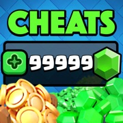Free Gems Guide for Clash Royale - Cheats, Walkthrough