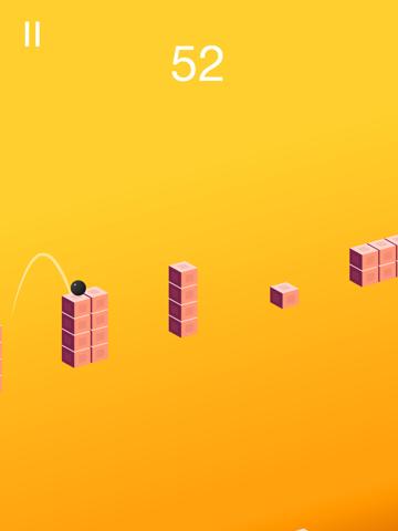 Ball Jump-ipad-3