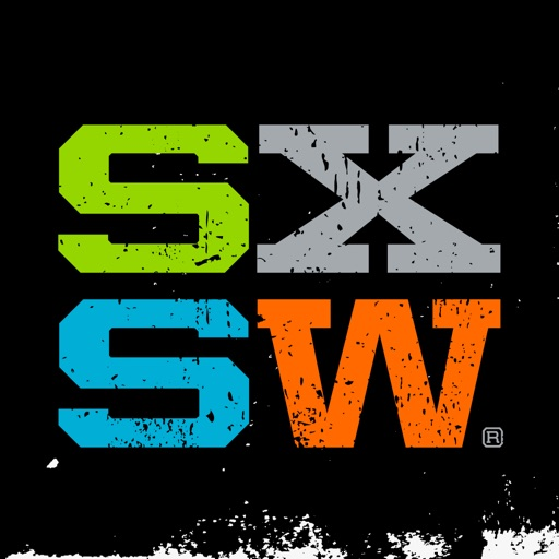 SXSW® GO - Official 2016 Mobile Guide to South By Southwest