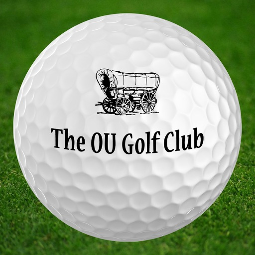 The OU Golf Club