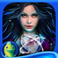 Codes for Dark Romance: The Swan Sonata HD - A Mystery Hidden Object Game Hack