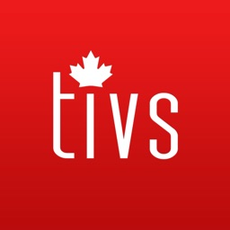 Trade in Values Canada
