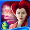 Nevertales: Smoke and Mirrors - A Hidden Objects Storybook Adventure