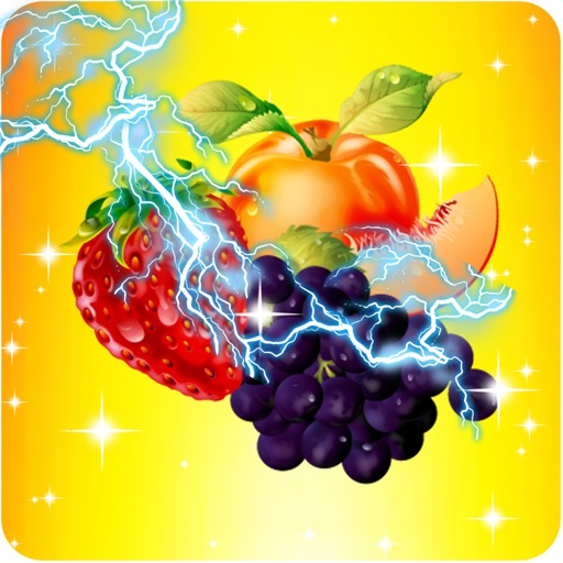 Fruit Blast Mania : Fruit Crush