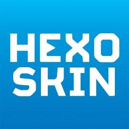 Hexoskin