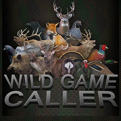 WILD GAME CALLER
