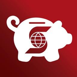 Scotiabank Costa Rica - Presupuesto