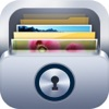 Secrets Folder Pro (Lock your photos, videos, contacts, accounts, notes and browser) - iPadアプリ