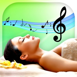 Relaxing Music & Lullabies – Soothing Sounds And White Noise To Keep Calm, Sleep & Reduce Stress