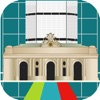 iTrans Metro-North: Timetables and Live Train Info Reviews