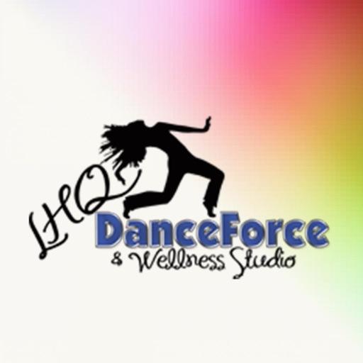 LHQ Danceforce