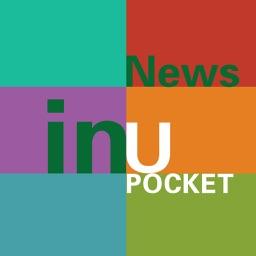 旅游与经济管理新闻网