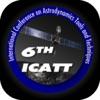 ICATT 2016