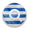 Greek Bilingual Dictionary - by Fluo! - InSili.co