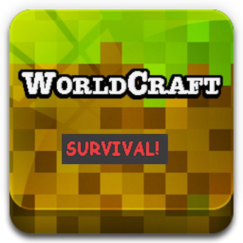 WorldCraft & Exploration Craft 3D Hack Tool