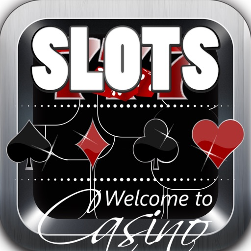 Palace of Nevada Hazard Carita - FREE Gambler Slot Machine