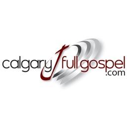 Calgary Full Gospel