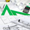 Archi Calc – The Architects Calculator