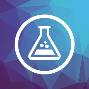 Lab Values Medical Reference app