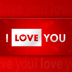 I Love You Wallpaper Quotes Jokes And Calculator In De App Store