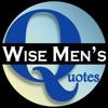 Wise Men Ranking