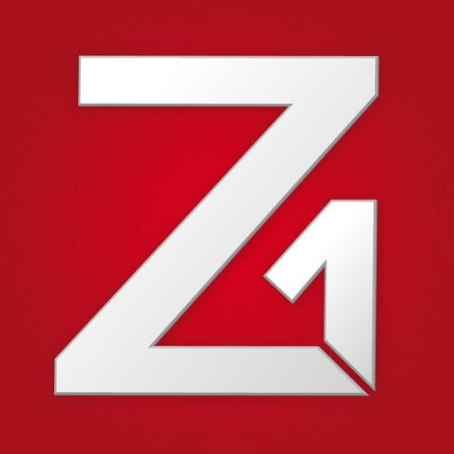 Z1 MyCrypt