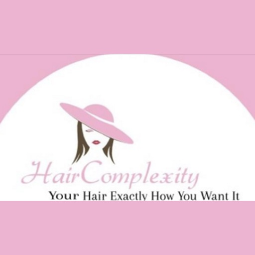 HairComplexity Loyalty Rewards Program