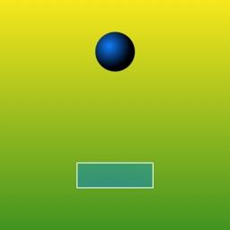 Ball Tap Jump