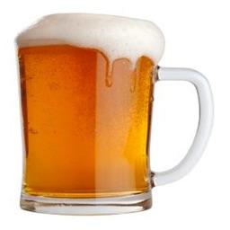 Beerulator
