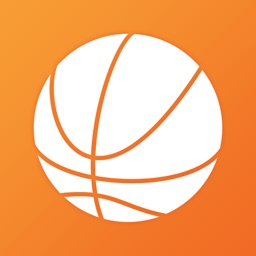 DS Basketball