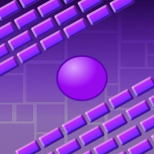 Brick Classic Arcade icon