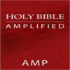 Amplified Bible Offline - samuel eleyinte