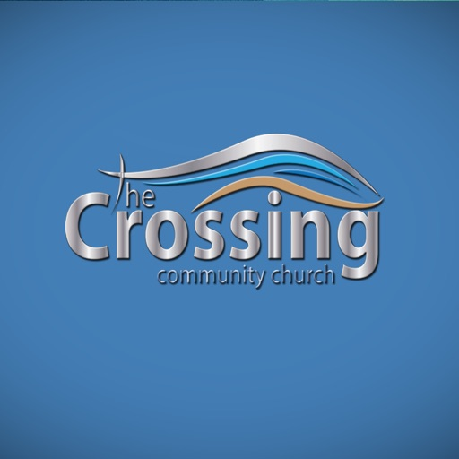 The Crossing Community Church