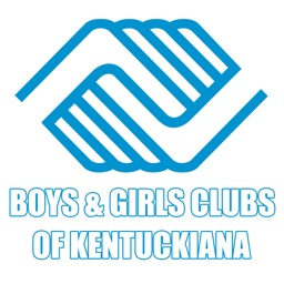 BOYS & GIRLS CLUB OF KENTUCKIANA