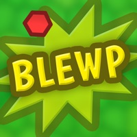 Codes for BLEWP! Eat or be Eaten .IO Ⓞ Free-for-all MMO AGAroI Games Online! Hack
