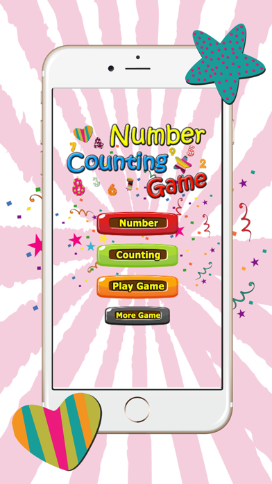 Learn Number And Counting 15 Puzzle Games For Kids