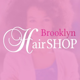 Brooklyn Hair Shop