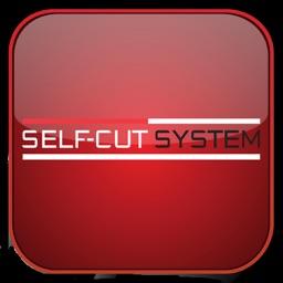 Self-Cut System