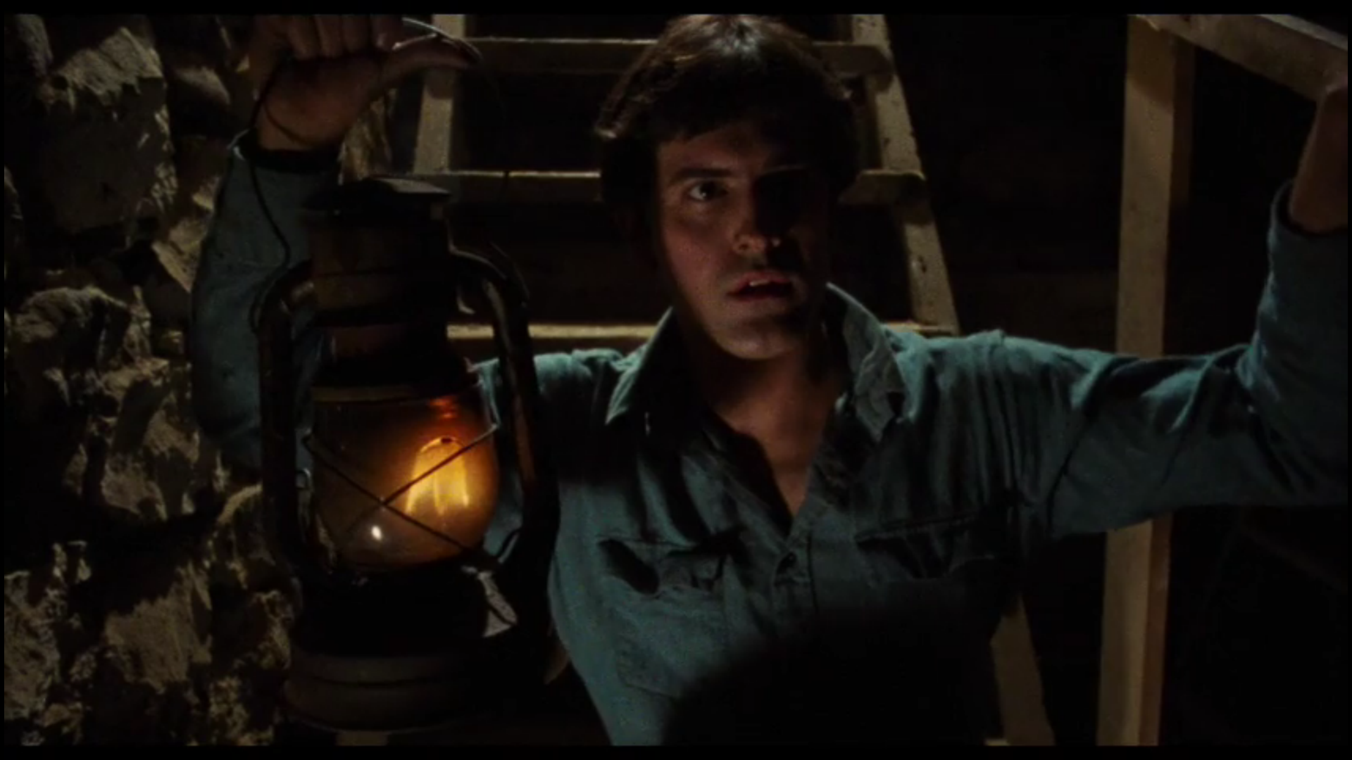 Shudder: Horror & Thrillers screenshot 12