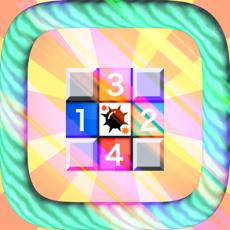 Activities of Minesweeper-games