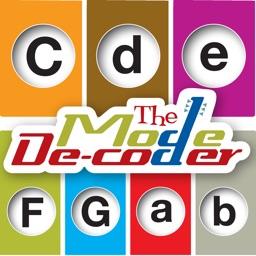 Mode Decoder