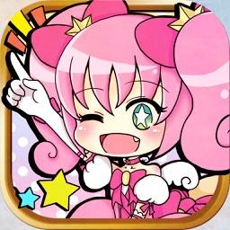 FLAPPY WITCH 〜空飛ぶ魔法少女〜