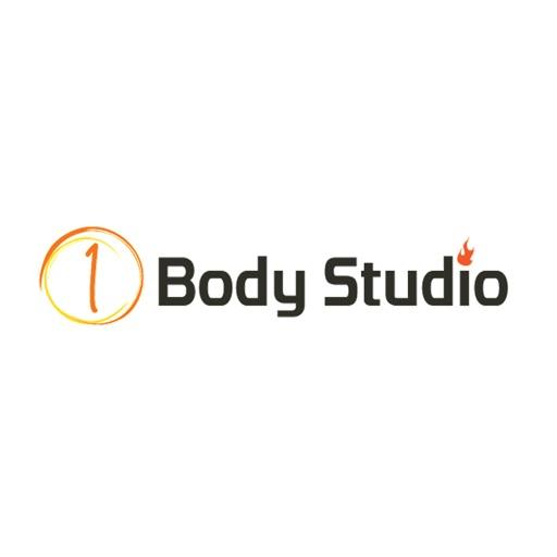 1 Body Studio