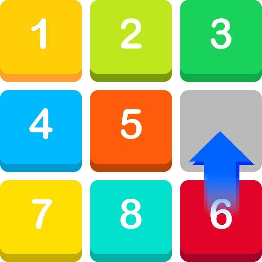 Num Puzzles