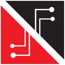 Secur-Keypad LE