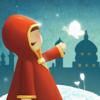 時空旅途 - IndiePlay最佳移動遊戲提名