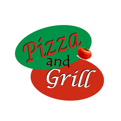 Pizza and Grill