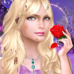 Fashion Girls Date Night Emergecy Makeover
