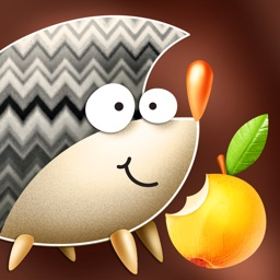 Funny Yummy - Interactive Stories for Toddlers and Kids